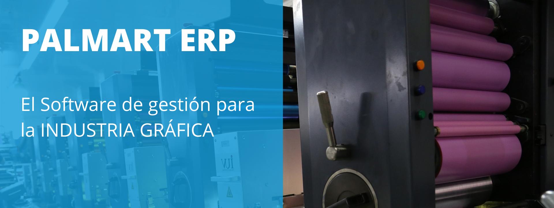 ERP Empresas de Formación